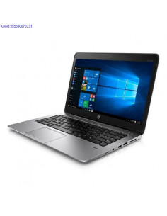 HP EliteBook Folio 1040 G2...