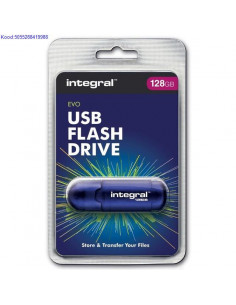 USB Memory Stick USB3.1...