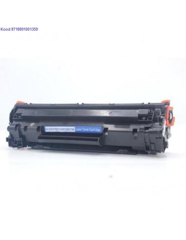 Тонер-картридж Laser Toner Cartridge...