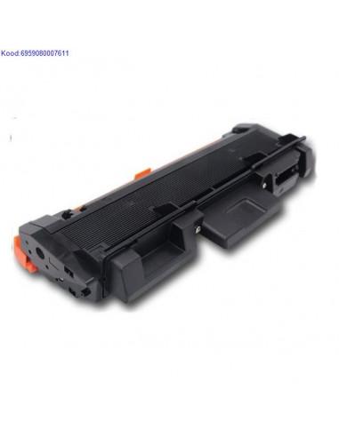 Toonerikassett Toner Cartridge Samsung MLTD116L Analoog 922