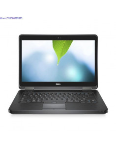DELL Latitude E5440 with...