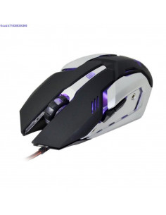 Optical Gaming Mouse Vakoss...