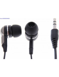 Headphones Esperanza Hi-Fi...