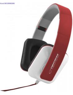 Headphones Esperanza Jazz...