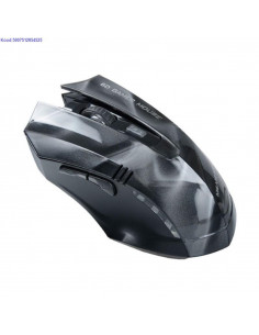 Wireless optical mouse for...