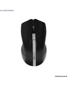 Juhtmevaba optiline hiir ART AM97 must 1035