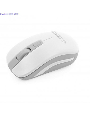 Juhtmevaba Wireless mini-hiir...