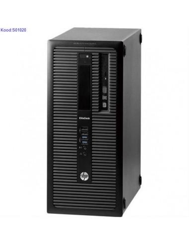HP EliteDesk 800 G2 TWR i56500 320GHz 1041
