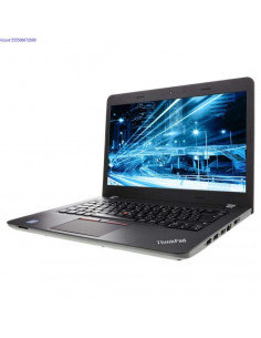 LENOVO ThinkPad E460 with...