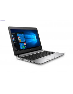 HP ProBook 430 G3 with SSD...