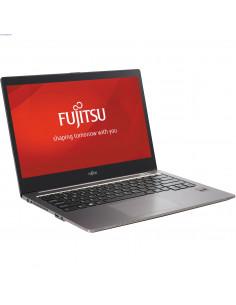 FUJITSU LIFEBOOK U904 SSD...
