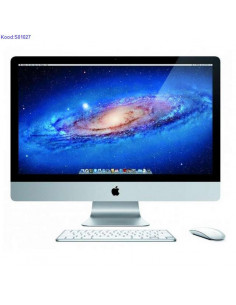 All-in-One Apple iMac 21.5""