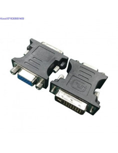 DVI to VGA adapter Cablexpert 1112