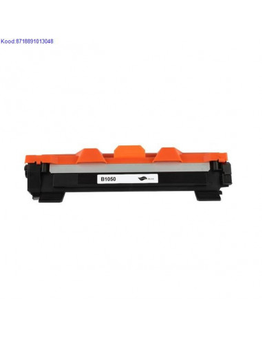 Laser Toner Cartridge Brother B1050P...