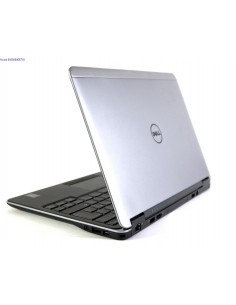 DELL Latitude E7240 with...