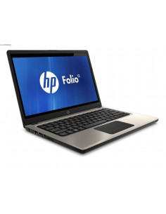 HP Folio 13 - 2000 Notebook...