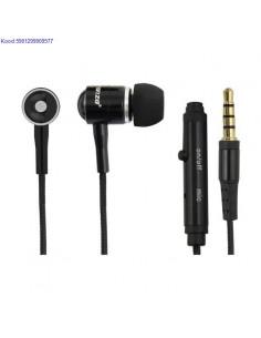 Kõrvaklapid mikrofoniga...
