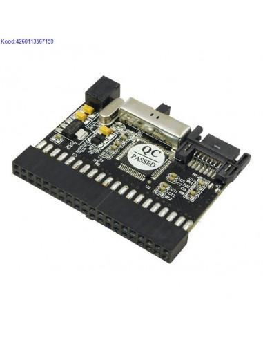 IDE to SATA Converter LogiLink 1194