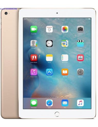 Tahvelarvuti Apple iPad Air 2 16GB WiFi Kuldne 1215
