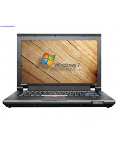 LENOVO ThinkPad L420 ...