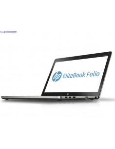 HP EliteBook Folio 9470m с...