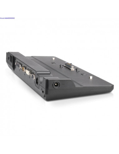Fujitsu Dock Model: FPCPR119...