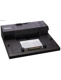 Dell EPort Plus Dock Model PR03X toiteplokita 1264