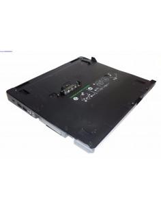 Lenovo ThinkPad Dock X60 x61 toiteplokita 1266