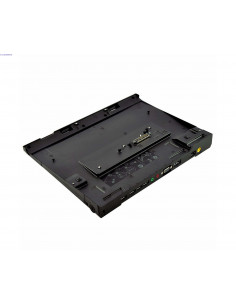 Lenovo ThinkPad UltraBase Dock Series 3 toiteplokita 1268