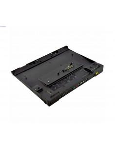 Lenovo ThinkPad UltraBase...