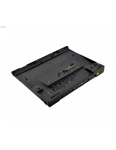 ThinkPad UltraBase Dock Series 3 (без...