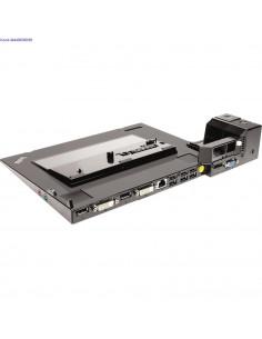 Lenovo ThinkPad MiniDock...