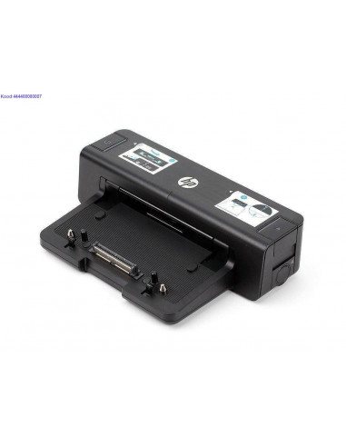 HP Dock Model: HSTNN-I11X (without...