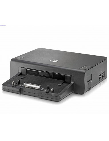 HP Dock Model: HSTNN-I10X (without...