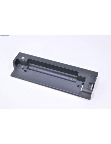 Модель HP Dock: 2560 (без блока питания)