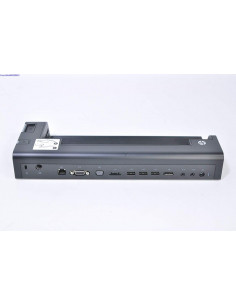 HP Dock  Model 2540 toiteplokita 1277