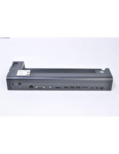 HP Dock  Model 2540 toiteplokita 1277