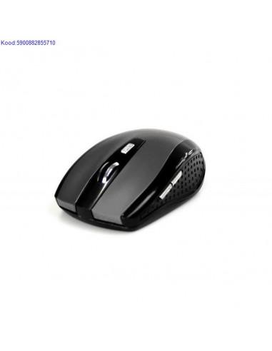 Wireless Mouse Media-Tech Raton Pro...