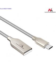 USB A Lightning kaabel iOS...