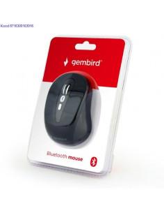Bluetooth optiline hiir...