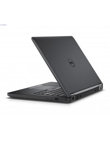 DELL Latitude E5450 SSD kõvakettaga...