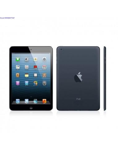 iPad mini 2  WiFi graphite gray 1389