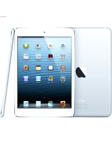 iPad mini 2 - Wi-Fi white silver
