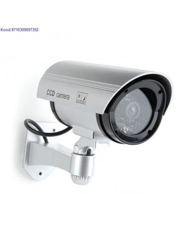Фейк Камера видеонаблюдения Gembird...