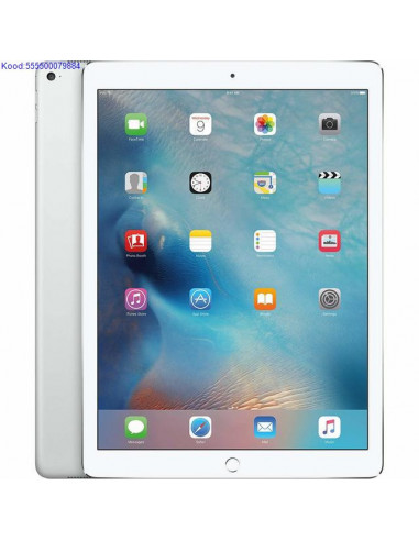 Apple iPad - 32GB WiFi+Cellular...