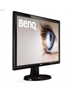 215 BENQ GL2250T 1542