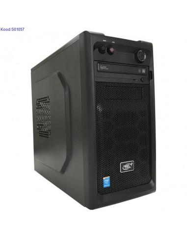 Pentium G3450 3,40GHz Windows 10