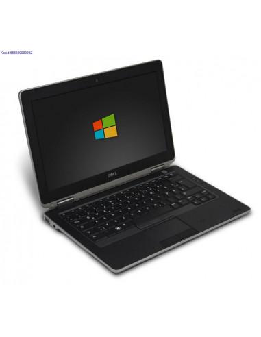 PC mäng EndWar