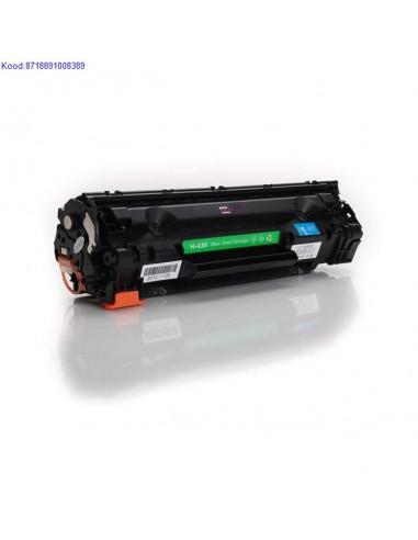 Тонер-картридж Laser Toner H436CUI...