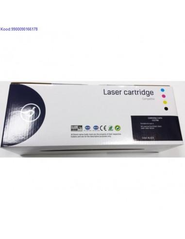 Toonerikassett Laser Cartridge...